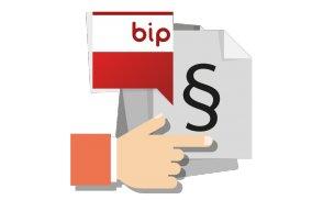 Jakie informacje trzeba publikować w BIP?