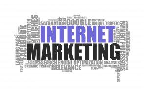 Pozycjonowanie, SEO, E-Marketing - Jak skutecznie