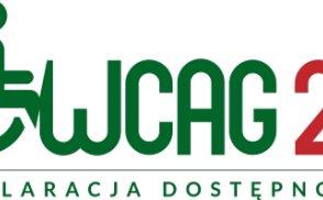 WCAG 2.1 a Deklaracja dostępności