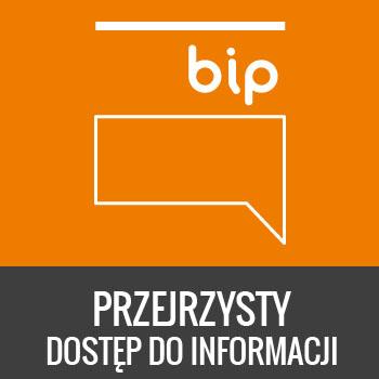Zapytaj doradcę IntraCOM.pl o Biuletyn Informacji Publicznej