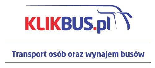 projektowanie logo katowice klikbus