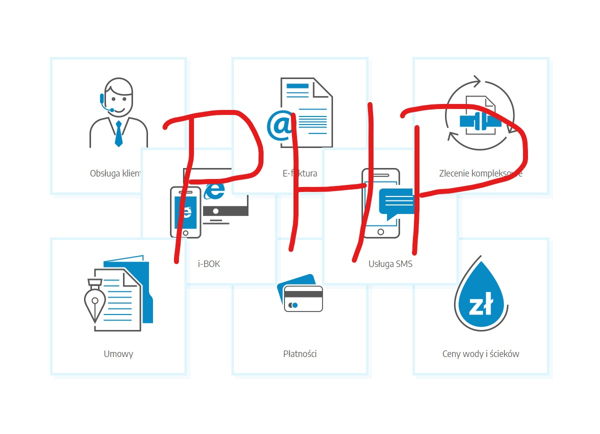 praca katowice - programista PHP