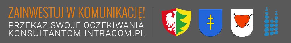 zainwestuj w komunikację przekaż swoje oczekiwania konsultantom IntraCOM.pl