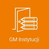 GMInstytucji
