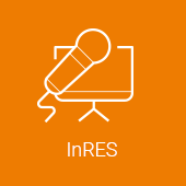 InRES