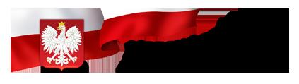 Logo Mazowiecki Urząd Wojewódzki
