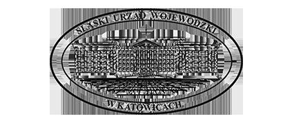Logo Śląski Urząd Wojewódzki