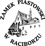 Agencja Promocji Ziemi Raciborskiej