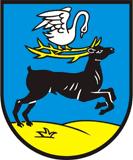 Urząd Miejski w Bieruniu