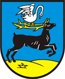 Gmina Bieruń