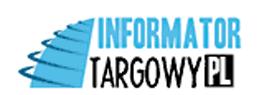 Informator Targowy