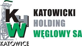 Katowicki Holding Węglowy