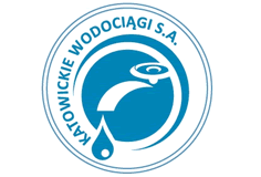 Wodociągi Katowice