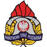 Komenda Główna Państwowej Straży Pożarnej