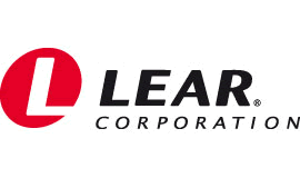 Lear Corporation Poland