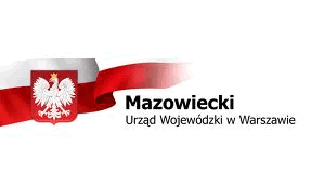 MazowieckiUrząd Wojewódzki