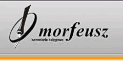 Kancelaria Księgowa Morfeusz
