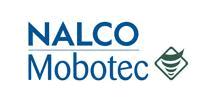 Nalco Mobotec