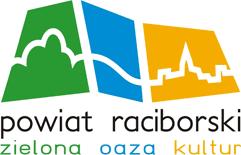 Powiat Raciborsk