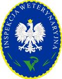 owiatowy Inspektorat Weterynarii w Katowicach