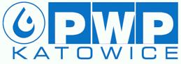 PWP Katowice