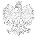 Sąd Rejonowy w Chorzowie