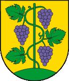 Urząd Gminy Zbrosławice