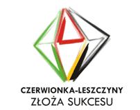 Miasto Czerwionka-Leszczyny