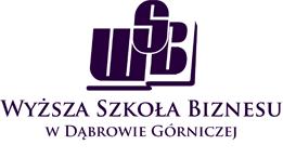 Wyższa Szkoła Biznesu w Dąbrowie Górniczej